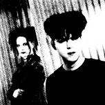 Clan Of Xymox + The Breath Of Life + The Arch