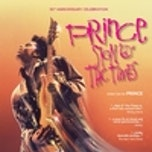 Concert: Prince - Sign 'O' The Times