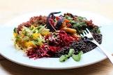 Vegetarisch koken: basiscursus