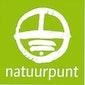 Fietstocht naar natuurgebieden in Kortrijk en omstreken