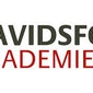 Davidsfonds Academie 'Van Altamira tot Zakros. Een cruise door de mediterrane culturen'. 2de les