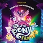My Little Pony, de film