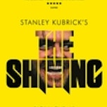 Classics: The Shining