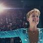 MOOOV : I, TONYA - Regie: Craig Gilles Cast: Margot Robbie, Sebastian Stan, Bojana Novakovic Verenigde Staten, 2017