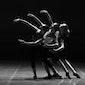 Dansstage voor gevorderde dansers (Techniek)