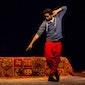 Les Midis du Théâtre: On the Road... A