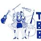 Kapel Sessie #4: The Bonnie Blues