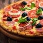 Pizza Natuurpunt!