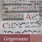Nacht Geschiedenis Klanken van Stilte Gregoriaanse muziek