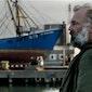 FilmLOKAAL: Cargo
