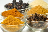 Specerijen als antioxidant
