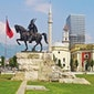 Causerie 'Kennismaking met het onbekende Albanië'
