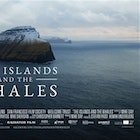 FilmLOKAAL: The islands and the whales