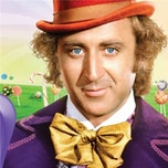 FilmloKET: Willy Wonka and the Chocolate Factory (1971)