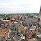 Nacht van de Geschiedenis: restauratie O.L.Vrouwekerk