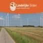 Klimaat en wij: thema mobiliteit