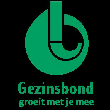 Logo-Gezinsbond.png