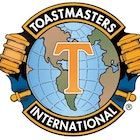 Black Forest Toastmasters