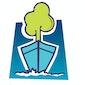 met de Milieuboot van Deinze naar Merendree en terug