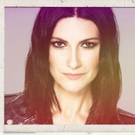 Laura Pausini World Tour