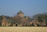De Priorij van Bethanië - rondleiding - Volzet