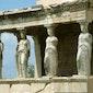 Reisreportage Griekenland