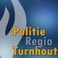 Werking politiezone regio Turnhout