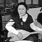 Canan Domurcakli plays Anatolian Songs