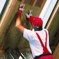 Infosessie: Isoleren van hellende en platte daken