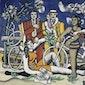 Tentoonstelling Fernand Léger