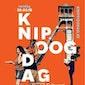 Knipoogdag vtbKultuur GENK 25 maart