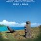 Oceania  'Reizen in het onmetelijke'