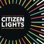Citizen Lights