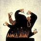 Nacht van de Geschiedenis: Vind de boeddha in jezelf