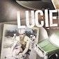 Lezing Lucien Van Impe