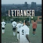 Film: L'etranger (Kenneth Michiels)