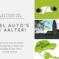 Inwoners Aalter lanceren autodeelgroep