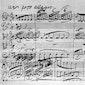 Muzikale compositie onder de loep