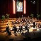 Naar het concert 'Grüsse aus Wien'