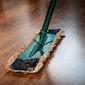 Maak zelf ecologische schoonmaakproducten