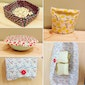Upcycling: Maak je ecologische foodwrap