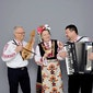 Traditional Music from Bulgaria
