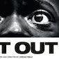 FILM - Get Out