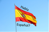 Spaans voor op vakantie - vervolgcursus