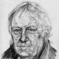 De Leeskamer Con Amore: Marc Didden over Hugo Claus