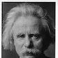 Causerie 'Grieg en Sjostakovitsj'