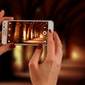 Smartphonefotografie voor Android