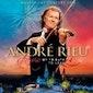 Concert: Andre Rieu - Maastricht 2018: Amore (NL versie)