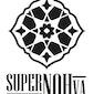 SuperNOHva: Kookatelier