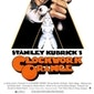 Classics: A Clockwork Orange
